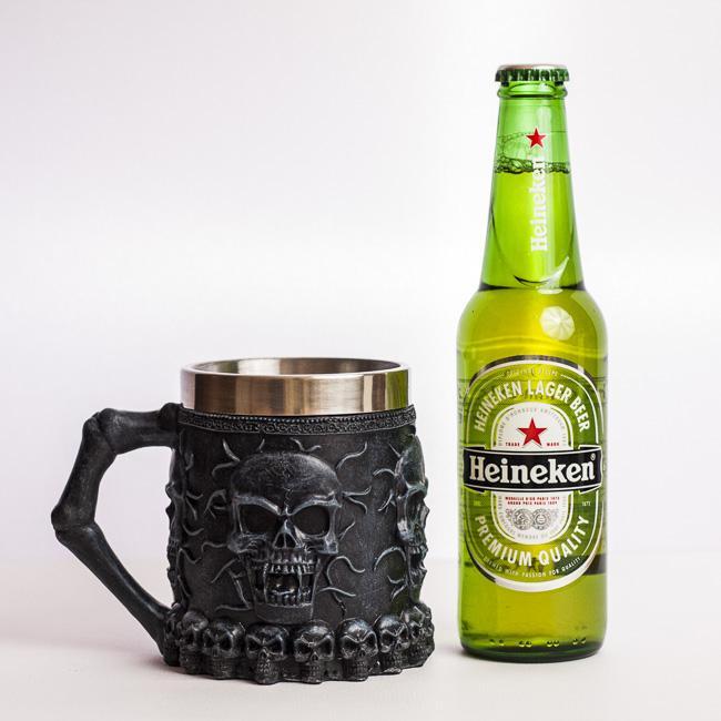 халба за бира01